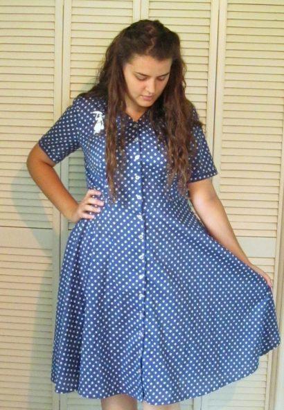 9378860957_1d010ea6b6_b_shirt-dress