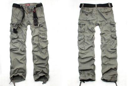 7266732476_c6a7c058fe_b_cargo-pants