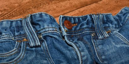 ec32b00e2ef21c3e81584d04ee44408be273e5d71ab6184392f0_640_jeans