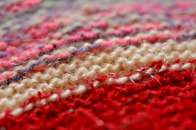 e831b20f29f5083ecd0b470de7444e90fe76e6d21ab1164494f8c2_640_knit