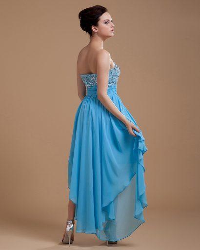 9339321141_02537f4f25_b_dress