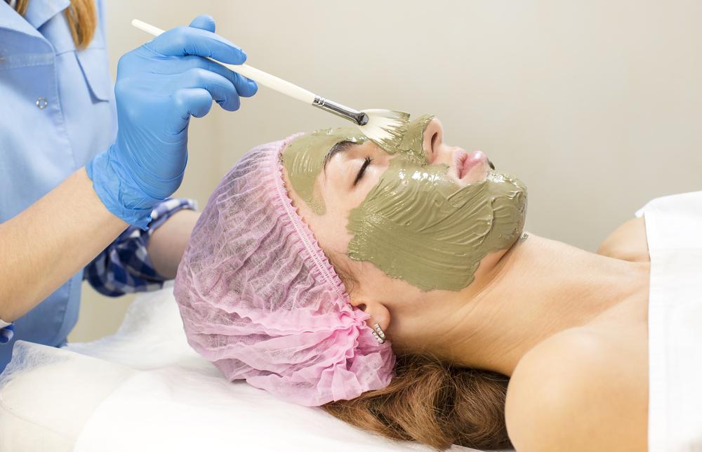 Hjemmelavet ansigtsmaske – sådan gør du