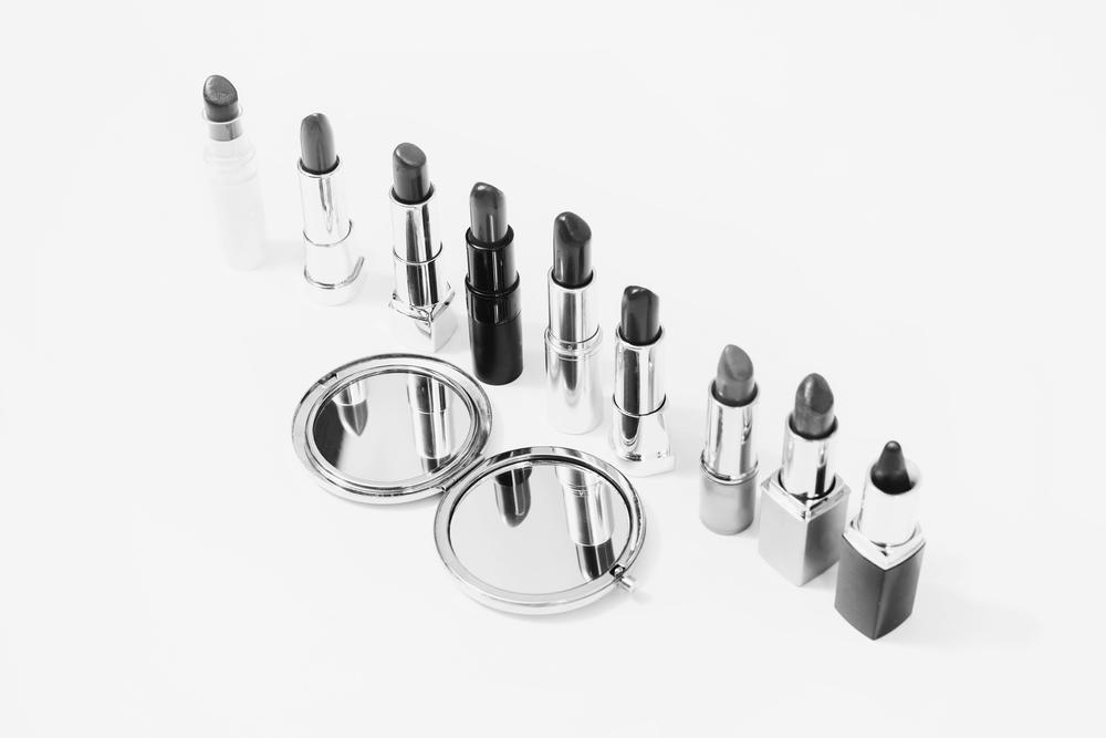 In tester: Find den bedste læbestift her