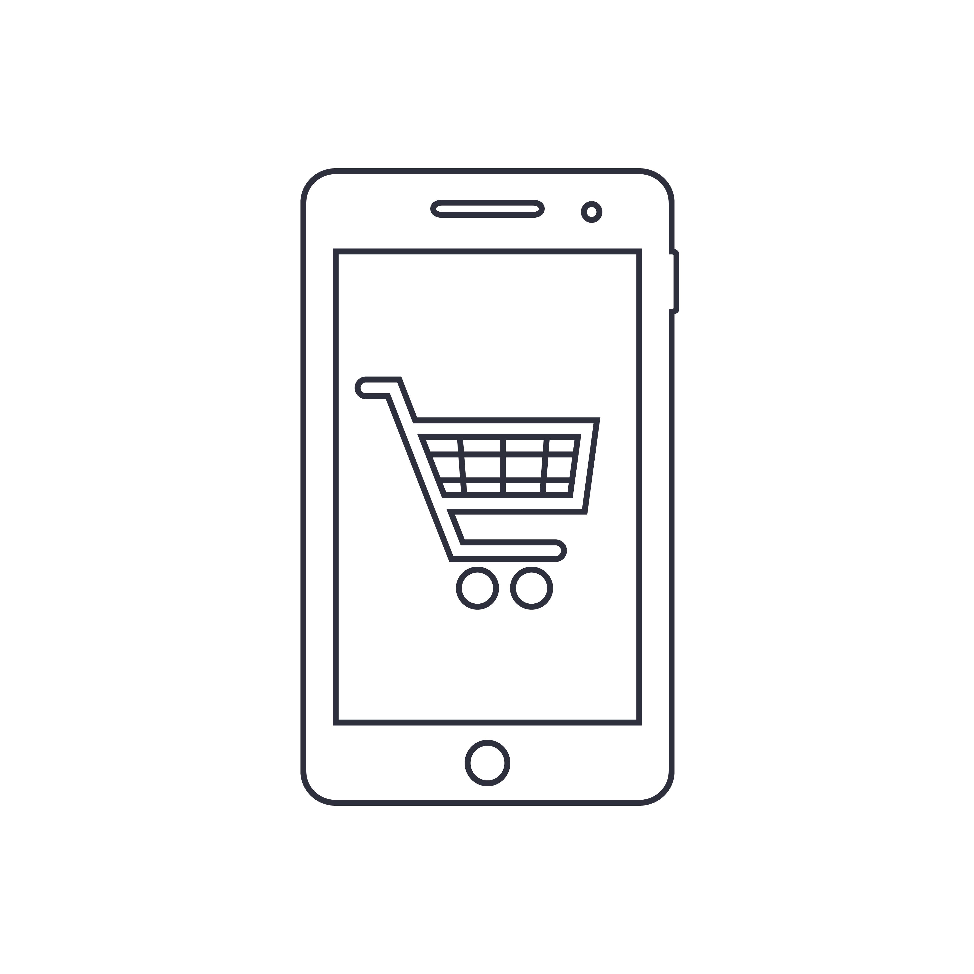 10 netbutikker du skal kende