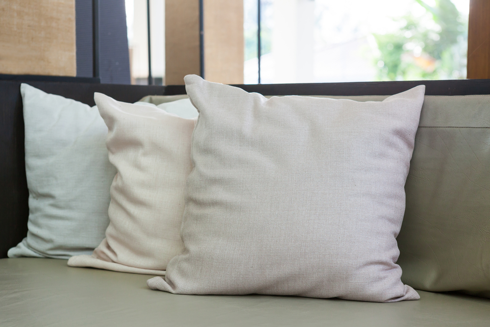 Trendy møbler til hjemmet